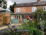 Thumbnail to rent in Garden Cottage, Stratford-Upon-Avon