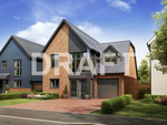 Thumbnail to rent in Cockreed Lane, New Romney