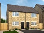 """Thumbnail to rent in """"The Haxby At Clarence Gardens Phase 2 """" at Oxford Road, Burnley"""