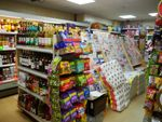 Thumbnail for sale in Off License & Convenience SR4, Tyne And Wear