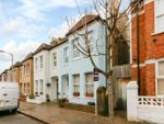 Thumbnail to rent in Leverson Street, London