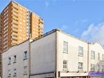 Thumbnail for sale in Horatio House, Blackman Street, Brighton, East Sussex