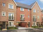 "Thumbnail to rent in ""The Birch"" at Brickburn Close, Hampton Centre, Peterborough"