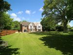 Thumbnail for sale in Easthampstead Park, Wokingham