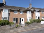 Thumbnail to rent in Baring Street, Greenbank, Plymouth