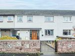 Thumbnail for sale in Daniel Place, Rosyth