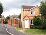 Thumbnail for sale in Copenhagen Road, Clay Cross, Chesterfield, Derbyshire