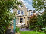 Thumbnail for sale in Eden Terrace, Larkhall, Bath