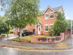 Thumbnail for sale in Chelsea Gardens, Warrington