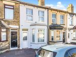 Thumbnail to rent in Seymour Road, Chatham