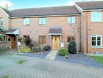 Thumbnail to rent in Cranbrook Mews, High Street, Edenbridge