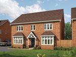 "Thumbnail to rent in ""The Lime "" at Melton Road, Nottinghamshire, Edwalton"