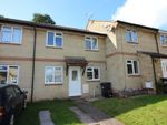 Thumbnail to rent in Helmstedt Way, Chard