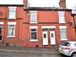 Thumbnail to rent in Melville Avenue, Balby, Doncaster
