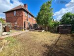 Thumbnail for sale in Linton Rise, Nottingham