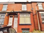 Thumbnail for sale in Nona Street, Salford