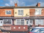 Thumbnail for sale in Washington Grove, Doncaster, South Yorkshire