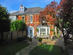 Thumbnail to rent in Brockenhurst, Hampshire