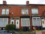 Thumbnail to rent in Portland Road, Edgbaston, Birmingham