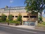 Thumbnail to rent in Valley Mill, Park Road, Elland, Halifax
