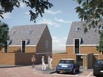 Thumbnail to rent in City Residence, Sandhills Village, Liverpool