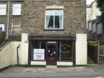 Thumbnail for sale in Oxford Street, Pontycymmer