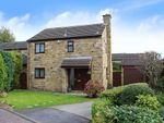 Thumbnail to rent in Butterwick Gardens, Wetherby