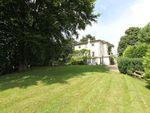 Thumbnail for sale in Ashover Road, Littlemoor, Ashover, Derbyshire