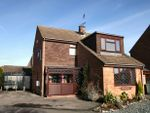 Property history Manor Lane, Charfield, Wotton-Under-Edge, Gloucestershire GL12