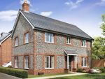 Thumbnail to rent in Fontwell Avenue, Eastergate
