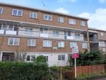 Thumbnail for sale in Princes Way, London