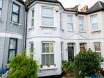 Thumbnail to rent in Pembroke Road, London