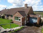 Property history Meendhurst Road, Cinderford GL14