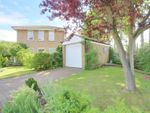 Thumbnail to rent in Goldcrest Way, Purley