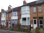 Thumbnail for sale in Orchard Street, Yeovil