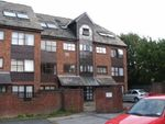 Thumbnail to rent in Ashley Court, Thorgam Court, Grimsby