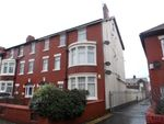 Thumbnail for sale in Knowle Avenue, Blackpool