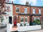Thumbnail to rent in Norman Road, Wimbledon