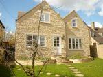 Property history Oakridge Lynch, Stroud GL6