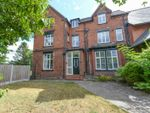 Thumbnail to rent in Stone Road, Eccleshall, Stafford
