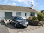Thumbnail for sale in Bodinnar Lane, Newbridge, Penzance, Cornwall