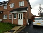 Thumbnail to rent in Bedfordshire Close, Chadderton, Oldham