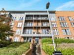 Thumbnail to rent in Ellerslie Path, Glasgow