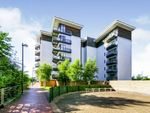 Thumbnail for sale in Ravenswood, Watkiss Way, Cardiff Bay, Cardiff