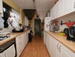 Thumbnail to rent in Esher Street, Middlesbrough