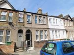 Thumbnail for sale in Chadwin Road, Plaistow, London