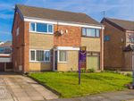 Thumbnail for sale in Ely Drive, Astley, Tyldesley, Manchester