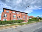 Thumbnail to rent in The Lookout, Holbeck Hill, Scarborough