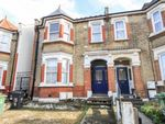 Thumbnail to rent in Poppleton Road, Leytonstone, London