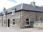 Thumbnail for sale in Boath Road, Auldearn, Nairn